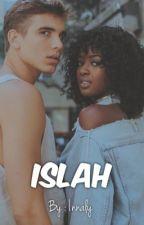 « Islah » by Innaly_