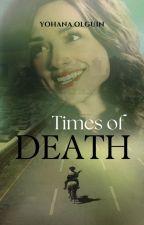 The Walking Dead Fanfic (Shane Walsh - Daryl Dixon) Temporada 1 (Terminada) by YohaOlguin