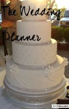The Wedding Planner by -BxkaBxtch-