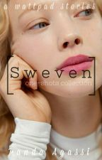 Sweven by pandaagassi