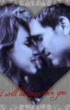 I Will Alsways Love You. (Spoby Fanfic Season 7) by Annie__K