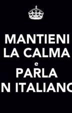 diccionario italiano by milyvazquez62