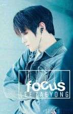 focus • l.ty by -seoulstaece