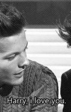 ¿Prometes amarme?.-Louis y tu (EDITANDO N V) by runaway_l4rry
