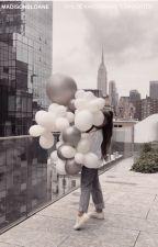 Khloé Kardashian's Daughter by madisonsloane