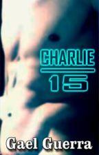 CHARLIE 15 by GaelGuerra