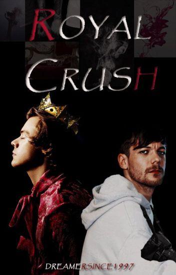 Royal Crush|l.s| ®