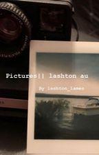 Pictures(Lashton) by Lashton_Lames