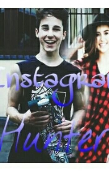 Instagram |•| Hunter Rowland Y Tu