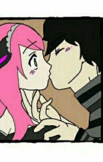 I promise (zane~chan fan fic)
