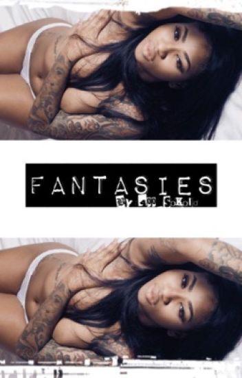 Fantasies {M}