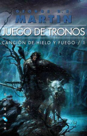 Juego De Tronos: Frases del libro. - El cuarto hijo Stark ...