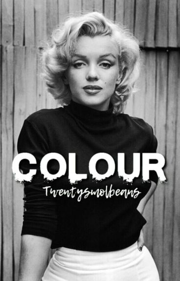 Colour || Joshler