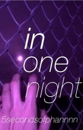 In One Night