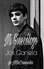 Mi Ginecologo>Jos canela>(editando) by MsCanela