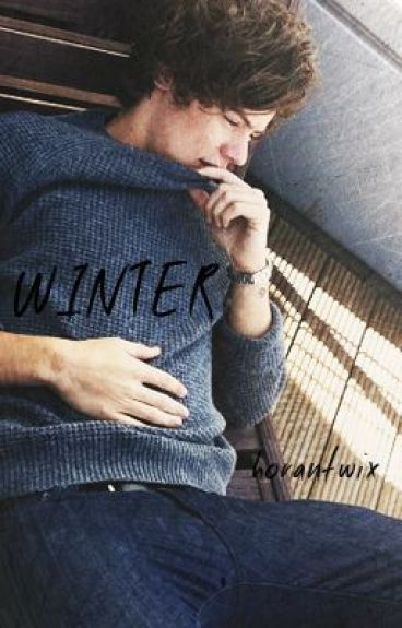 Winter [Harry Styles]