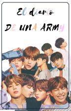 El Diario De Una Army by kimTAT23