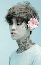 WTF (Luhan OC Fanfic) by Heesel