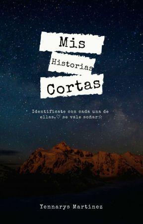Mis Historias Cortas El Amor Platonico Wattpad