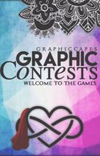 Graphic Contests by GraphicCapes
