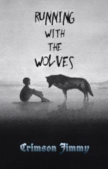 Running with the Wolves | Sterek [ZAWIESZONE]