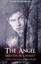 The Angel ❯❯  Jesse Wells [REWRITING IN A NEW BOOK] by Lawzout