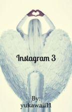 Instagram 3 by MonamurEmyTroxa