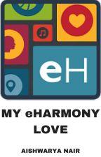 My eHarmony Love by warya45