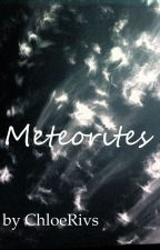 Meteorites by ChloeRivs