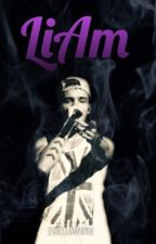 Liam Centric Stories by jfakeliampayne
