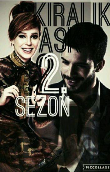 Kiralık Aşk 2. Sezon
