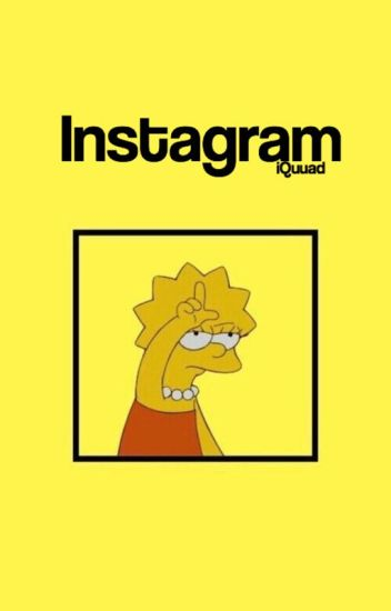 Instagram / Jelena///