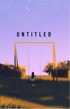 untitled [yoonmin] by -cybermin