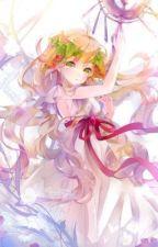 ( Yết - Mã) Đại công chúa siêu quậy by thaosociux123