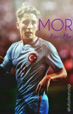 MOR || Emre Mor by futbolmanyagi