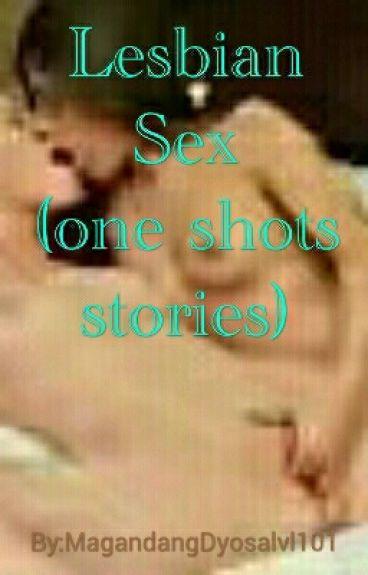 Tagalog lesbian Stories