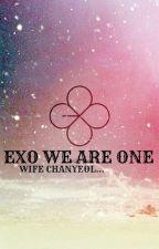 كيوبيات اليوم by EXO__LOVE12xx