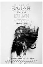 Sajak dalam Kelabu by SNL_1105