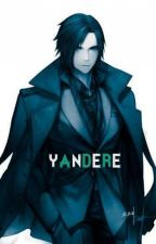 Yandere Adoptive Father by Doe123
