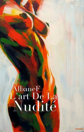 L'art de la Nudité