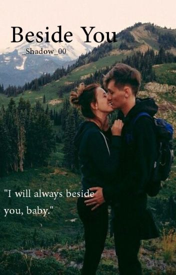 Beside You ✔