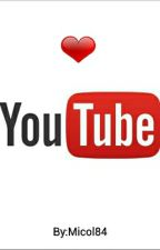 ❤YOUTUBER❤ by Micol84