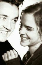 Dramione- Seks I Magia by SwaggerQa