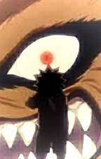 Naruto Der 10.Oktober (Oneshot)  by _super_kitty_
