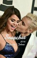 Snapchat, Justin Bieber Fanfiction by ly7dreamer