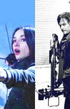 TWD- There Is Still Hope by lely_winchester