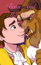 Beau and the Beast by yspeck