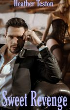 Sweet Revenge by tamlaura1