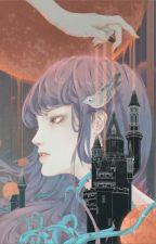 [ Fafiction ] Lạc Vào Thế Giới Của Vampire. by BoVirgo
