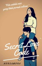 Secret Love Code by norsamora
